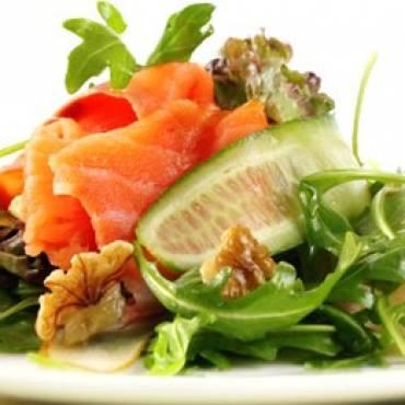 ensalada-salmon-ahumado.jpg