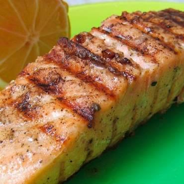 salmon_plancha.jpg