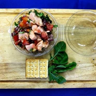 Ceviche-de-salmón-editada.jpg